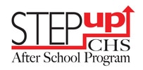CHS Step-UP